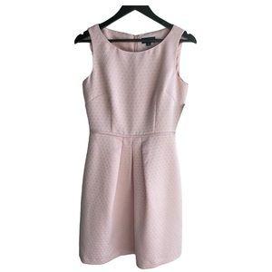Tahari Arthur S Levine Dress NWT